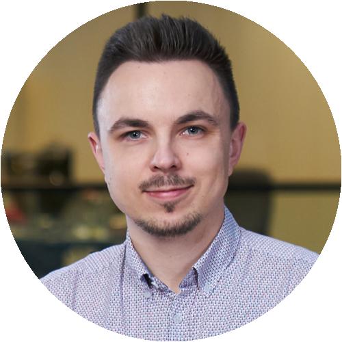 Clemens Schneider, AFI Solutions GmbH