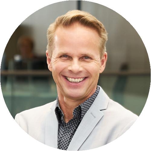 Thomas Rundel, AFI Solutions GmbH