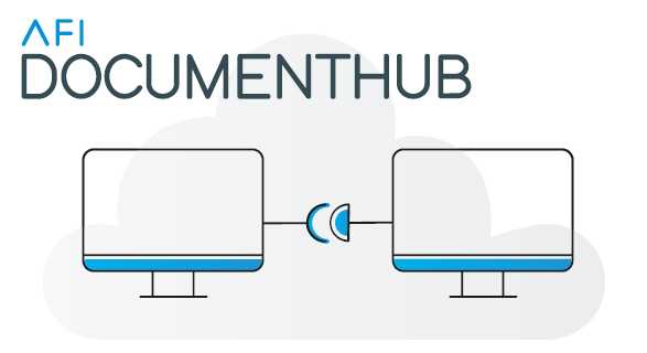 AFI DocumentHub Cloud-Services